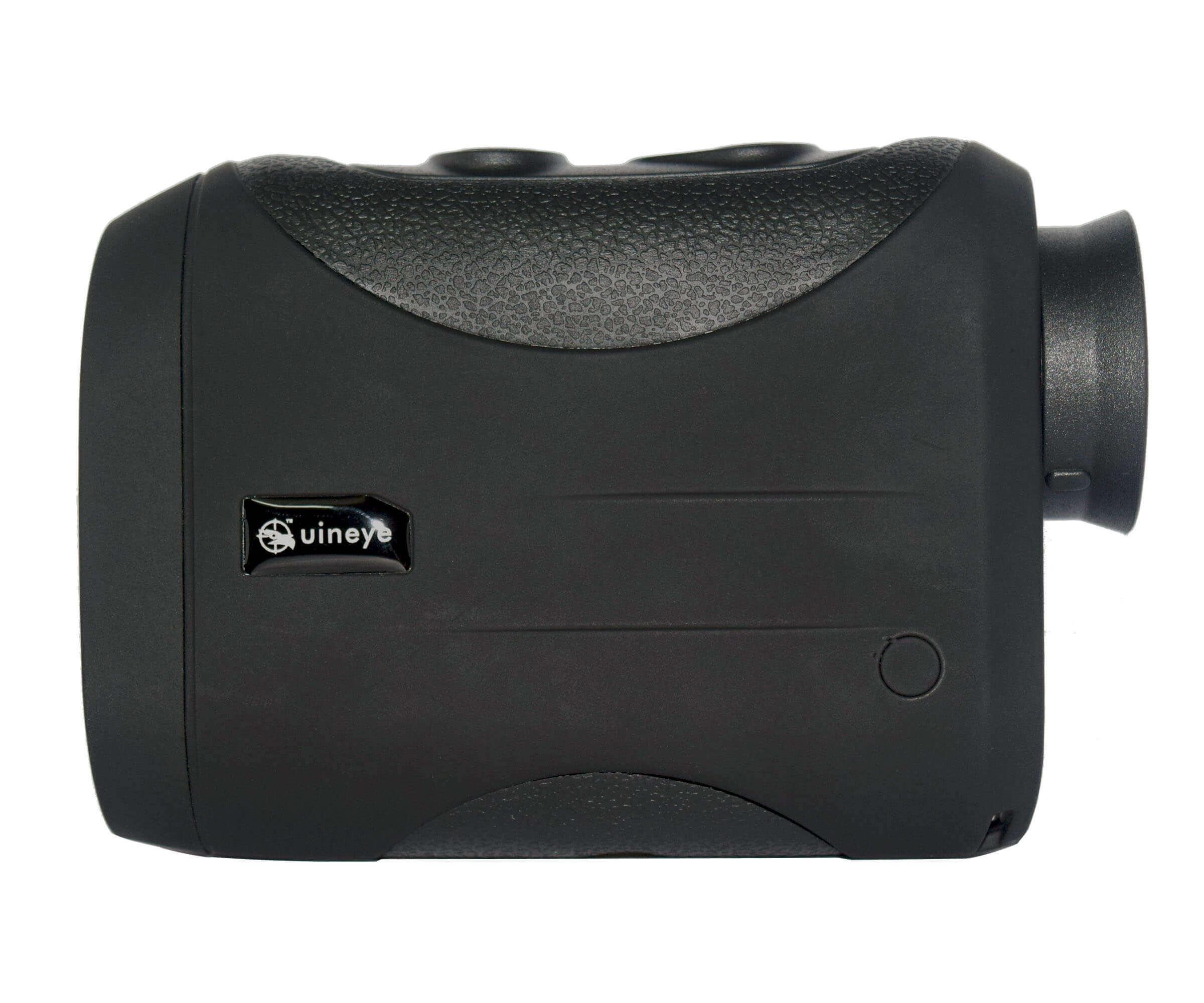 Cheap 8x Magnifier 1312yds Golf Hunting Uineye Rangefinder